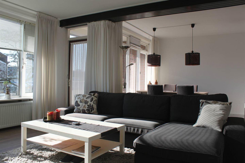 Bekijk foto 5 van Van Leeuwenhoekstraat 33