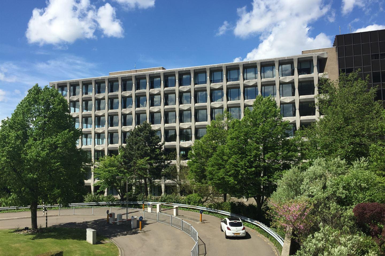 Bekijk foto 1 van Smedestraat 2