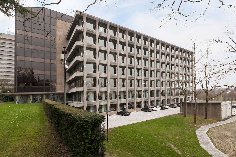 Bekijk foto 4 van Smedestraat 2
