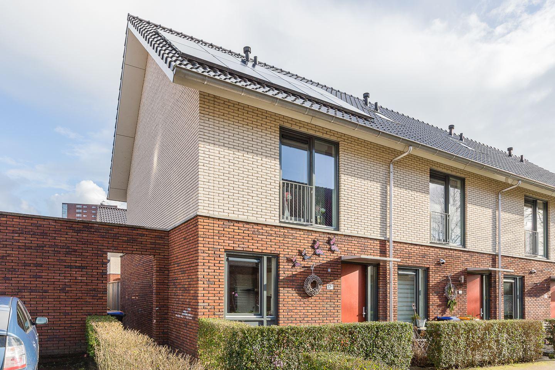 Verkocht emile hullebroeckstraat 17 j 3543 bz utrecht funda for Funda utrecht