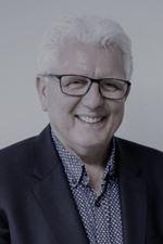 Jan C. de Witte (NVM makelaar (directeur))