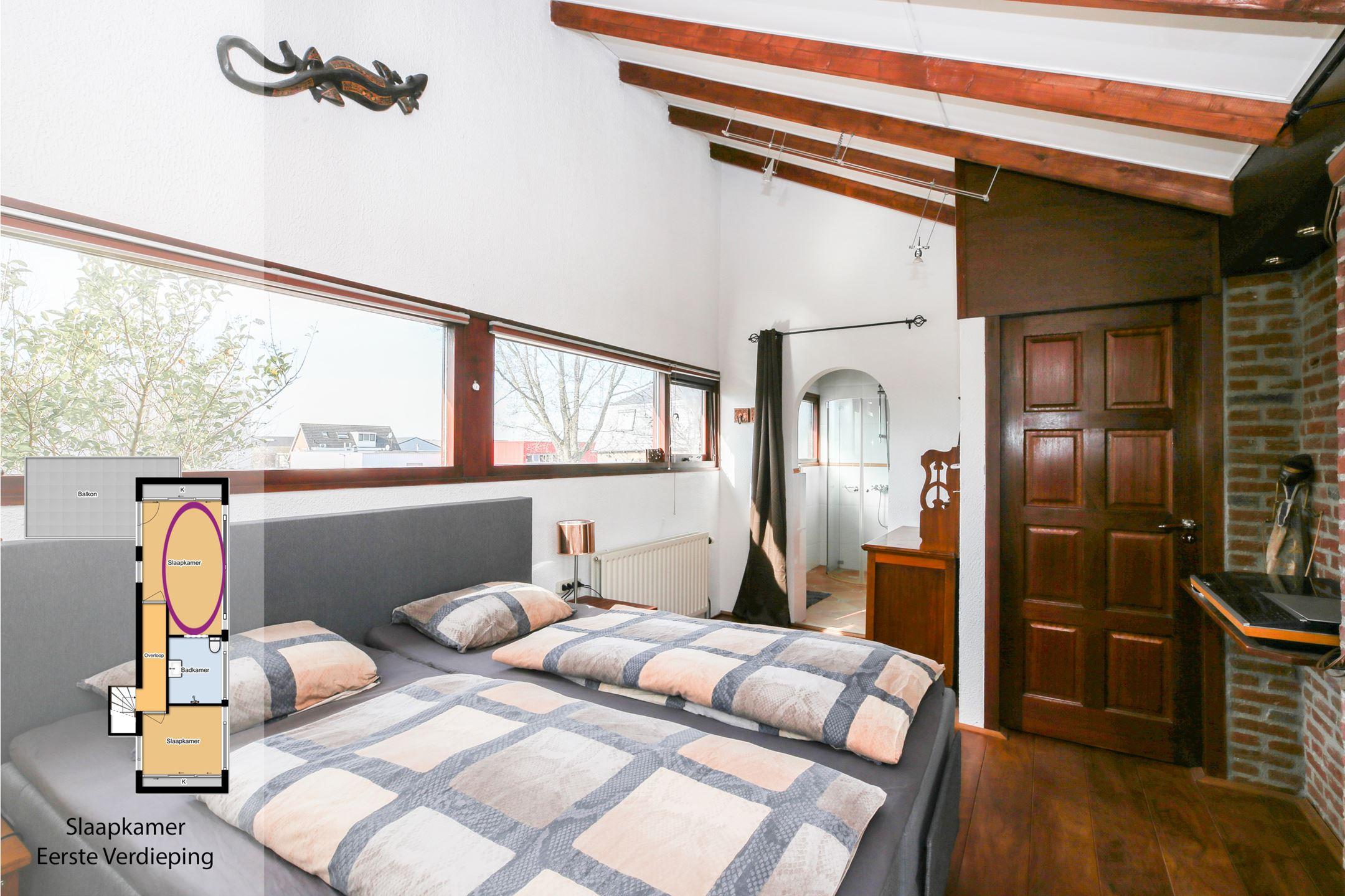 Huis te koop oud bonaventurasedijk cl strijen funda