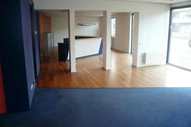Bekijk foto 3 van Alteveerstraat 25