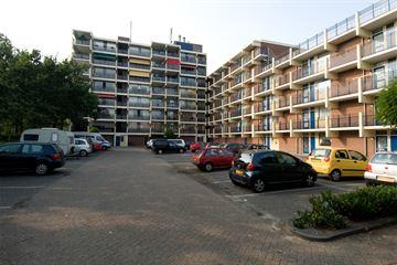 Huurwoning Met Garage : Huurwoningen blauwe kei breda huizen te huur in blauwe kei
