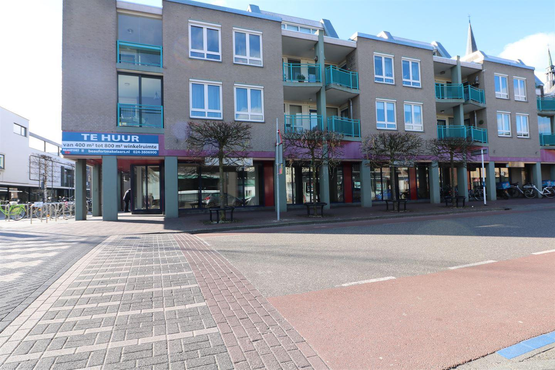 Bekijk foto 1 van Wilhelminastraat 5
