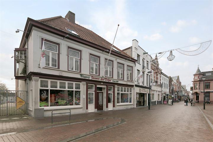 Steenstraat 72