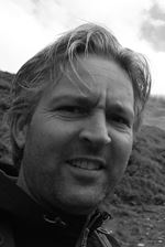 Sander Fokker (NVM-makelaar (directeur))