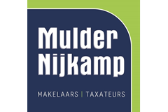 Mulder Nijkamp Makelaars/JB Vastgoedadvies