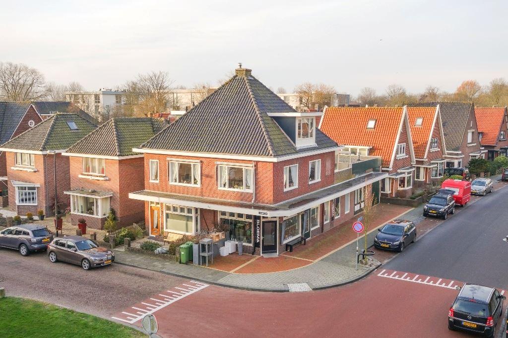 verkocht: laanplein 8 1741 cj schagen [funda]