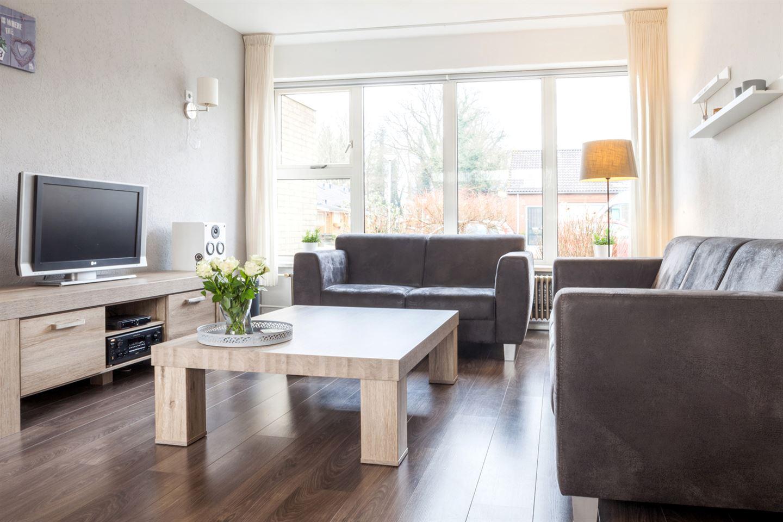 Huis te koop: Donellenlaan 49 9679 CD Scheemda [funda]