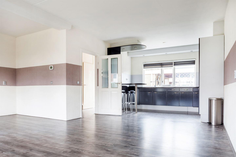 Huis te koop: Elshof 14 9642 HM Veendam [funda]
