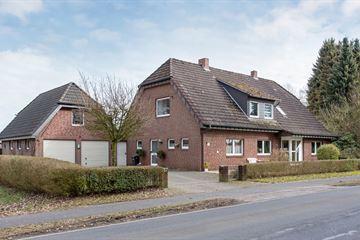 Haddorfer Strasse 7