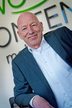 Peter van Griensven (NVM-makelaar (directeur))