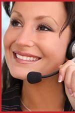 Suzan Ferrari (Office manager)