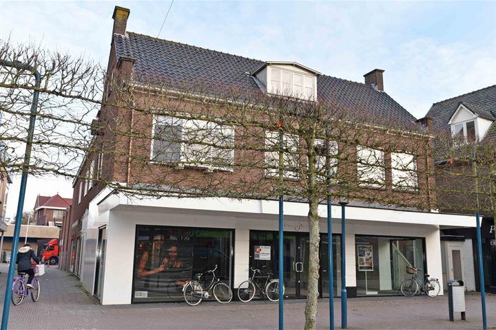 Hoofdstraat 65 67, Epe