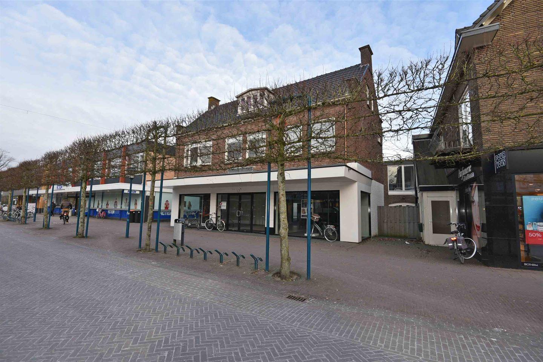 Bekijk foto 2 van Hoofdstraat 65 67