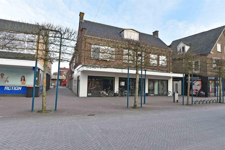 Bekijk foto 3 van Hoofdstraat 65 67