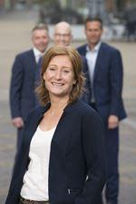 S. (Sabine) Schepers-Brussen (Sales employee)