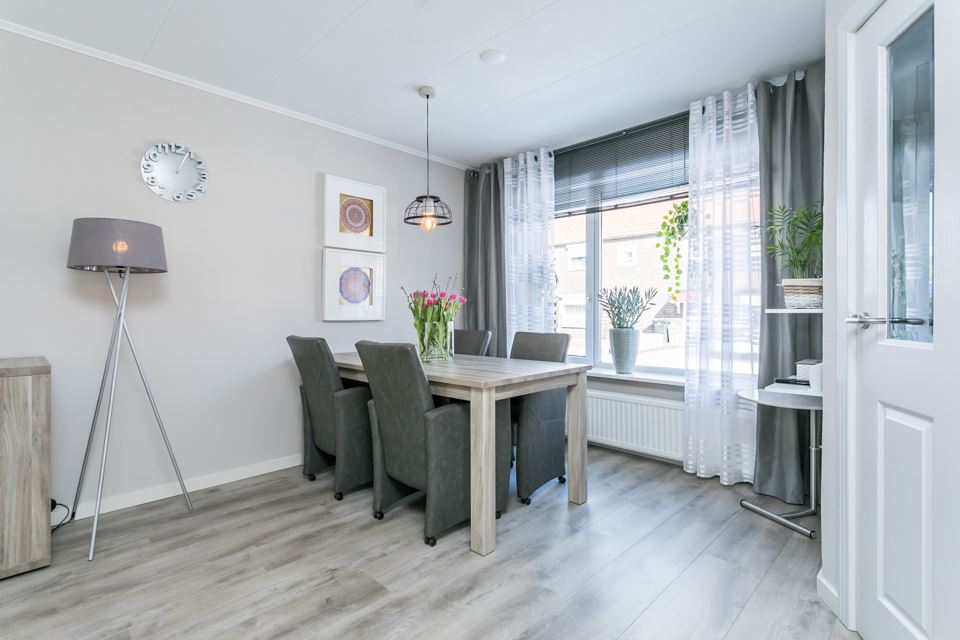 Stunning De Eetkamer Hoensbroek Menukaart Ideas - Globexusa.us ...