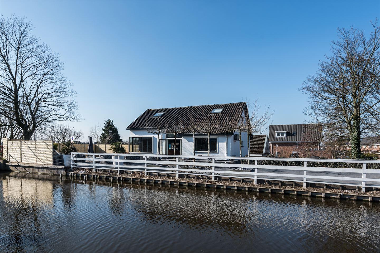 Huis te koop: Noordeindseweg 9 2651 CV Berkel en Rodenrijs [funda]