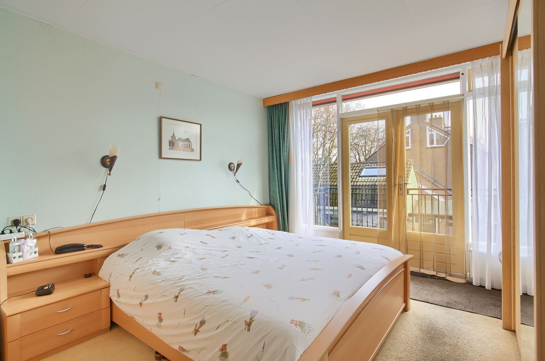 Huis te koop: De Ruyterstraat 54 6712 DT Ede [funda]