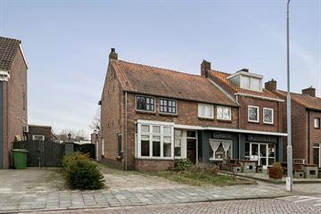 Koopwoningen Breda Appartementen Te Koop In Breda Funda