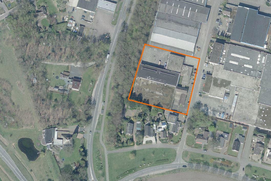 Bekijk foto 4 van Industriepark 11 15