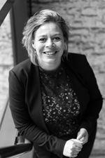 Marga Heutink (NVM-makelaar)
