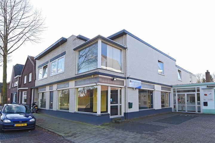 Venloseweg 2, Horst