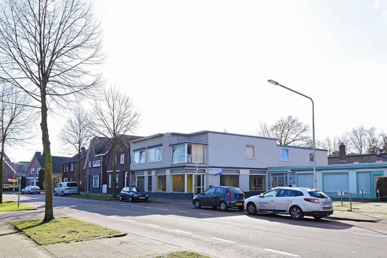 Bekijk foto 2 van Venloseweg 2
