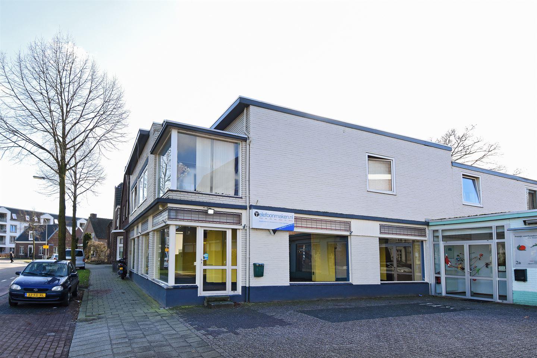 Bekijk foto 3 van Venloseweg 2