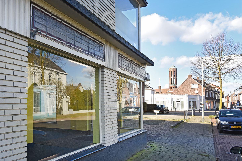 Bekijk foto 4 van Venloseweg 2