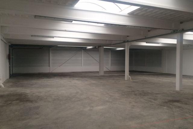 Garage Huren Schiedam : Schiedam zoek verhuurd: fokkerstraat 539 3125 bd schiedam [funda