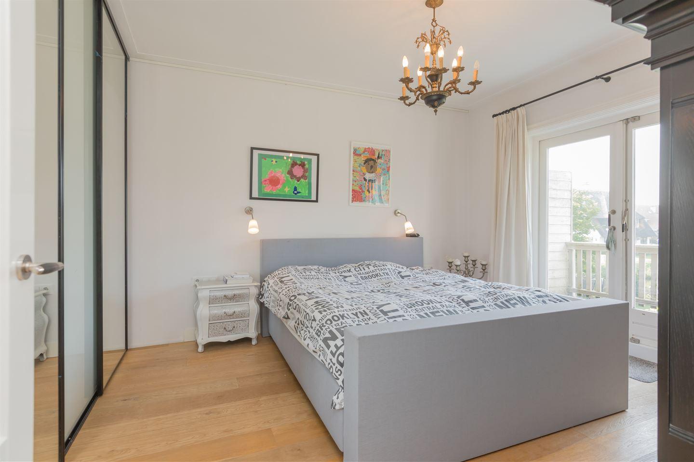 Goedkope Badkamers Duitsland : Houten huis bouwen goedkoop 181pct. amazing badkamer amersfoort ane