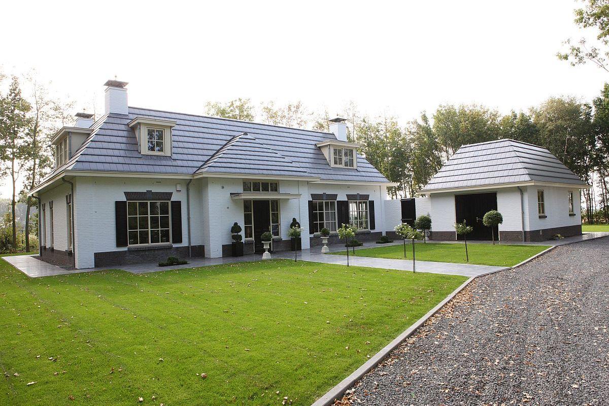 Huis te koop: Noordweg 439 4333 KD Middelburg [funda]
