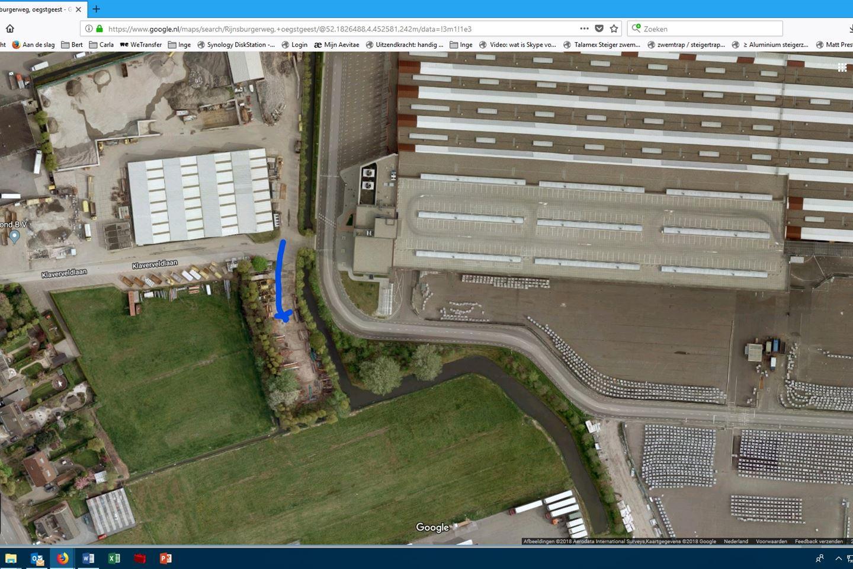 Bekijk foto 2 van Rijnsburgerweg