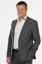 Edwin van Buuren (NVM-makelaar)