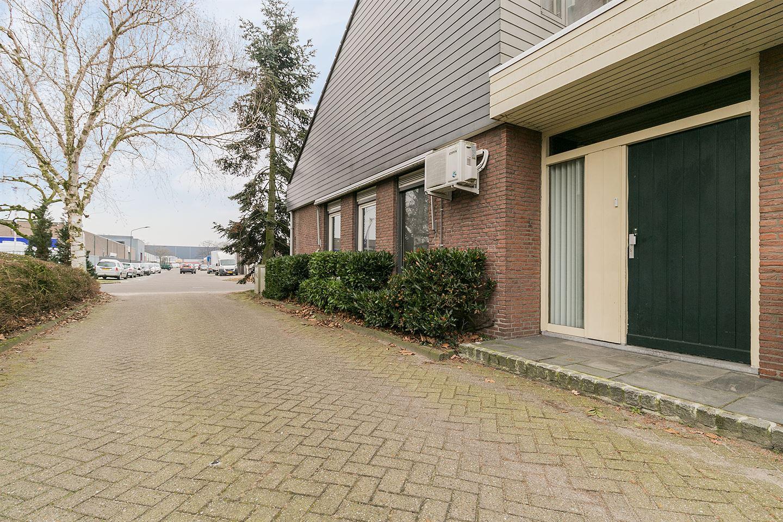 Bekijk foto 5 van Middendijk 32 A-B-C