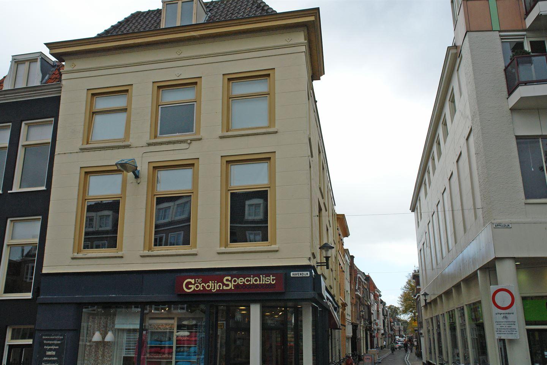 Verhuurd: Burgstraat 1 H 4201 AA Gorinchem [funda]