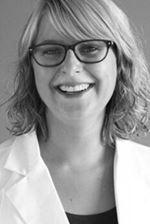 Linda Mensink (Candidate real estate agent)