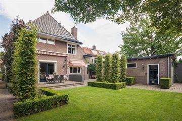 Mr. van Coothstraat 42