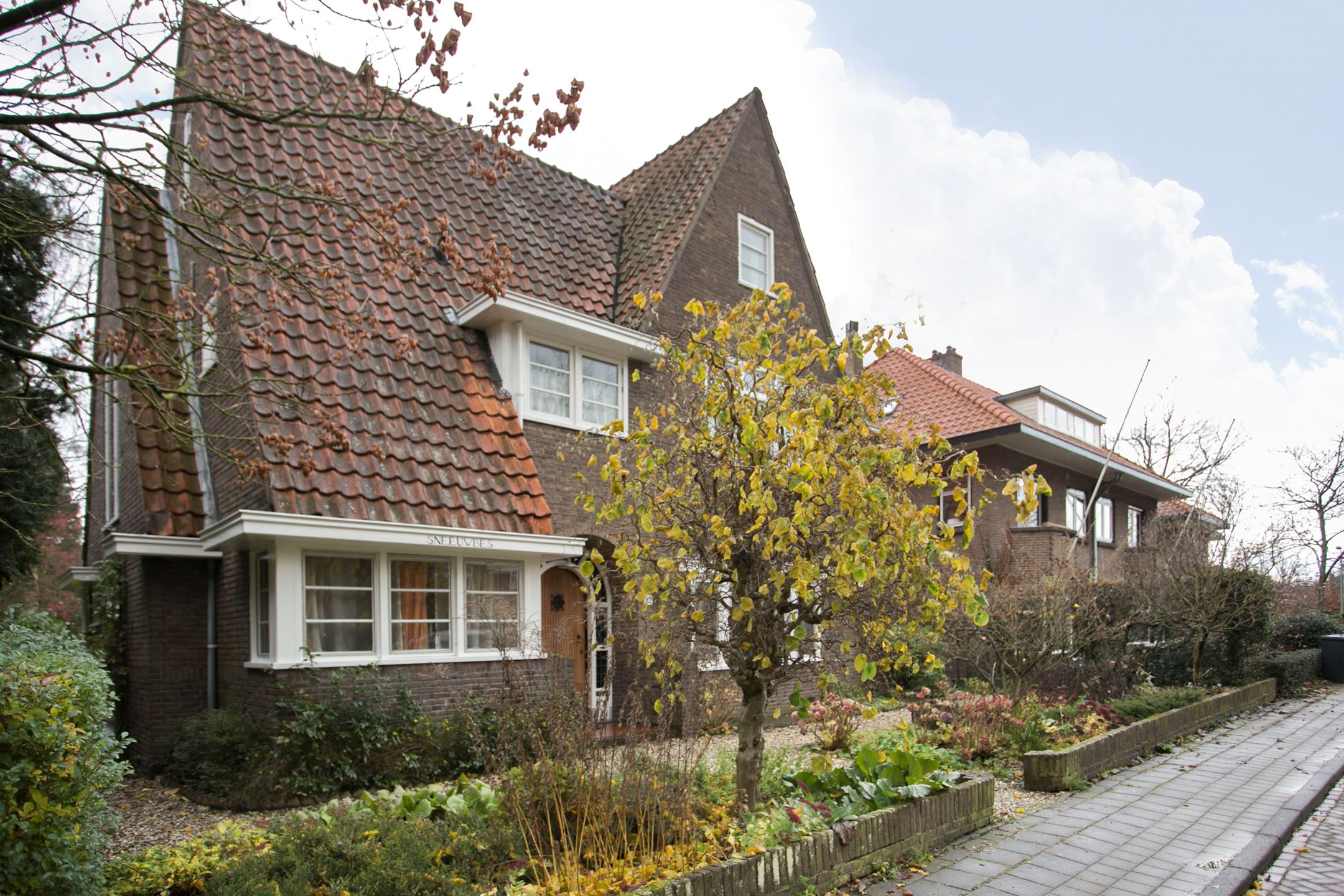 Verkocht deventerweg 92 7203 an zutphen funda for Funda zutphen