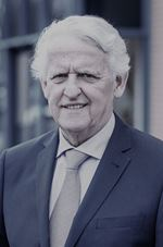 Frans A.J. Burgering RMT (NVM-makelaar)