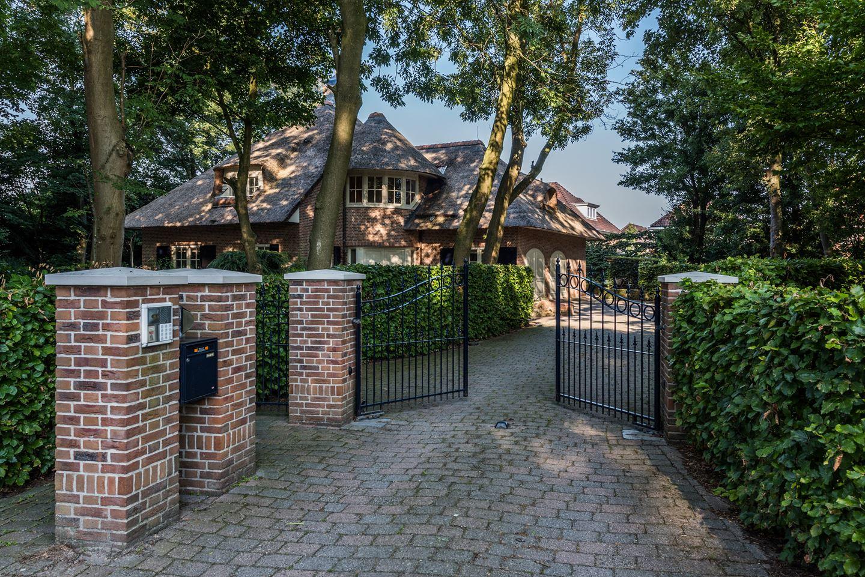 Huis te koop boswinde 125 2496 wh den haag funda for Haag wonen koopwoningen