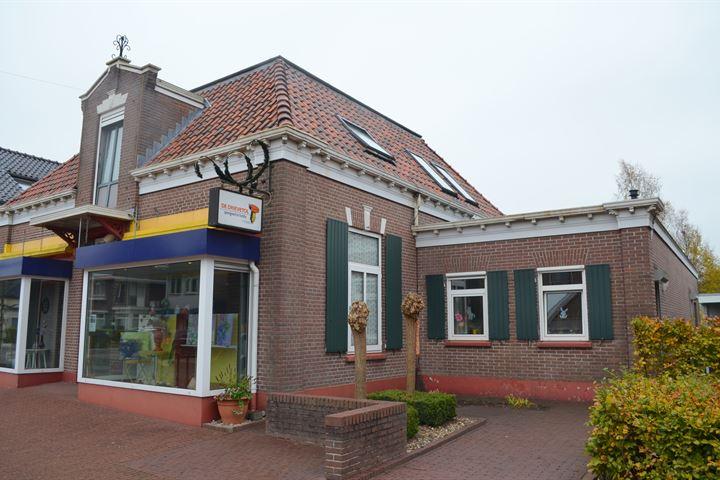 Spalstraat 29