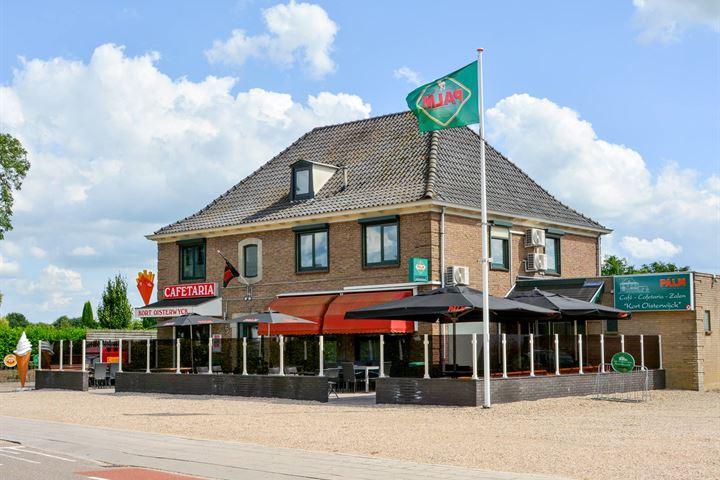 Pannerdenseweg 47, Doornenburg