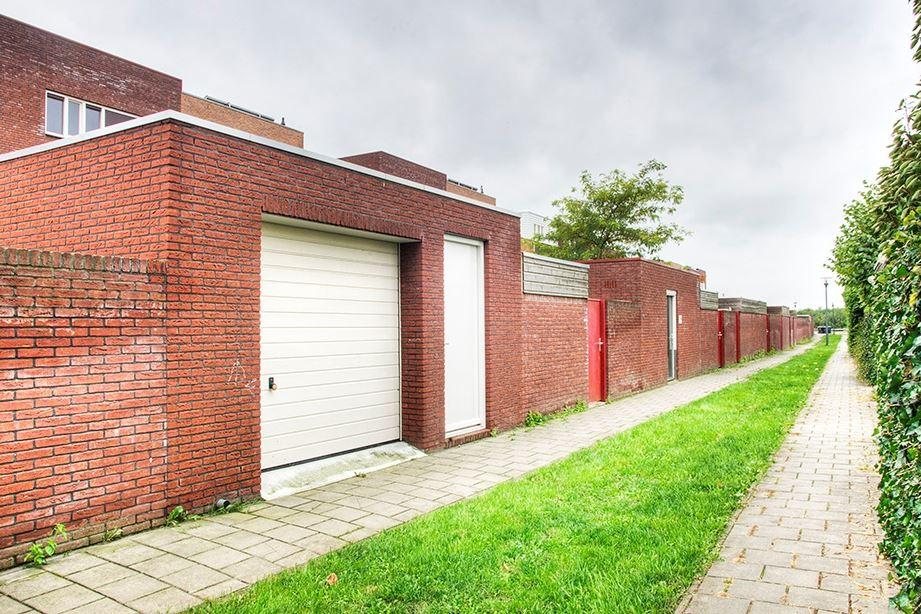 Verkocht villa waterranonkel ar waalwijk funda