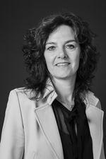 Yvonne Smit-Nieboer (NVM-makelaar)