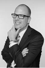 Richard van der Ploeg - NVM-makelaar