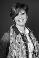 Ilse van Meer - Commercieel medewerker